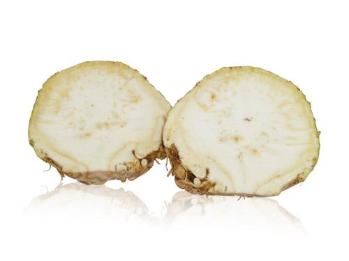 Celeraic (Celery Root)