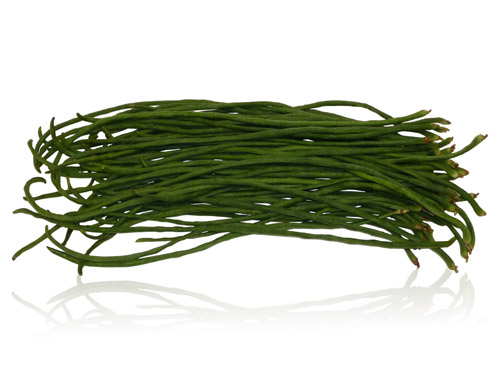 Green Chora (Long Beans)