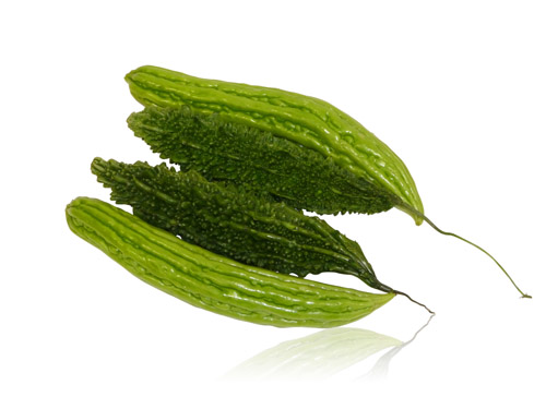 Karela (Indian & Chinese Variety)